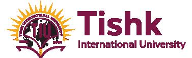 Mechatronics Engineering Department – Tishk International University (TIU) Logo